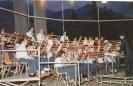 1988 Concerto Banda di Tradate_3