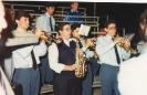 1988 Concerto Banda di Tradate_4