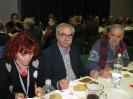 Cena Coro Castel Pergine e collaboratori monumento 2012_22
