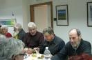 Cena Coro Castel Pergine e collaboratori monumento 2012_36