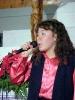 Concerto Natalizio 2002_16
