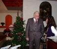 Concerto Natalizio 2002_2