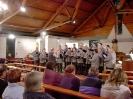 Concerto Natalizio 2004-2005_14
