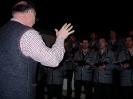 Concerto Natalizio 2004-2005_21