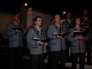 Concerto Natalizio 2004-2005_23