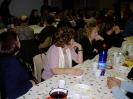 Concerto Natalizio 2004-2005_32