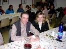 Concerto Natalizio 2004-2005_36