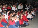 Concerto Natalizio 2005-2006 Scuola El_11