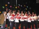 Concerto Natalizio 2005-2006 Scuola El_16