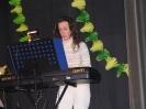 Concerto Natalizio 2005-2006 Scuola El_24