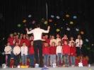 Concerto Natalizio 2005-2006 Scuola El_25