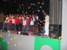 Concerto Natalizio 2005-2006 Scuola El_28
