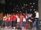Concerto Natalizio 2005-2006 Scuola El_29