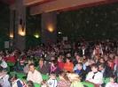 Concerto Natalizio 2005-2006 Scuola El_2
