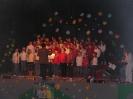 Concerto Natalizio 2005-2006 Scuola El_34