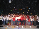 Concerto Natalizio 2005-2006 Scuola El_36