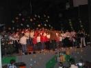 Concerto Natalizio 2005-2006 Scuola El_39