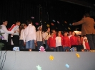 Concerto Natalizio 2005-2006 Scuola El_42
