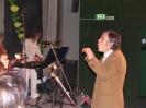 Concerto Natalizio 2005-2006 Scuola El_45