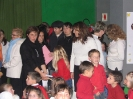 Concerto Natalizio 2005-2006 Scuola El_54