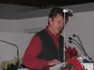 Concerto Natalizio 2008-2009 Coro Castel Pergine 3 genn 2009_13