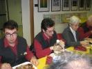 Concerto Natalizio 2008-2009 Coro Castel Pergine 3 genn 2009_35