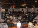 Concerto Natalizio 2008-2009 Coro Castel Pergine 3 genn 2009_4