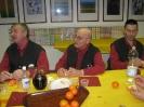 Concerto Natalizio 2008-2009 Coro Castel Pergine 3 genn 2009_63