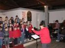 Concerto Natalizio 2009-2010_10