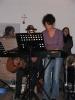Concerto Natalizio 2009-2010_27