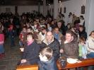 Concerto Natalizio 2009-2010_2