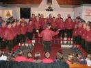 Concerto Natalizio 2009-2010_37
