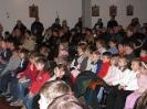 Concerto Natalizio 2009-2010_49