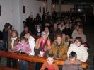 Concerto Natalizio 2009-2010_4