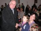Concerto Natalizio 2009-2010_67