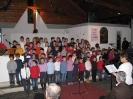 Concerto Natalizio 2011_14