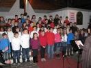 Concerto Natalizio 2011_17