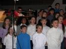 Concerto Natalizio 2011_23