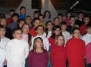 Concerto Natalizio 2011_24