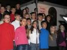 Concerto Natalizio 2011_25