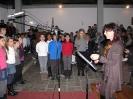 Concerto Natalizio 2011_28