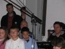 Concerto Natalizio 2011_29