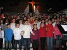 Concerto Natalizio 2011_30