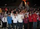 Concerto Natalizio 2011_32