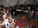 Concerto Natalizio 2011_33