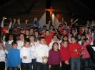 Concerto Natalizio 2011_34