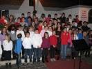 Concerto Natalizio 2011_35