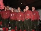 Concerto Natalizio 2011_37