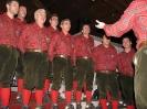 Concerto Natalizio 2011_38