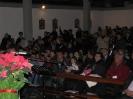 Concerto Natalizio 2011_3
